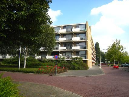http://www.nash-amsterdam.nl/static/media/uploads/districts/amstelveen.jpg